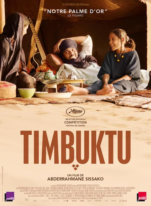 aff-film-timbuktu-cannes-oscar