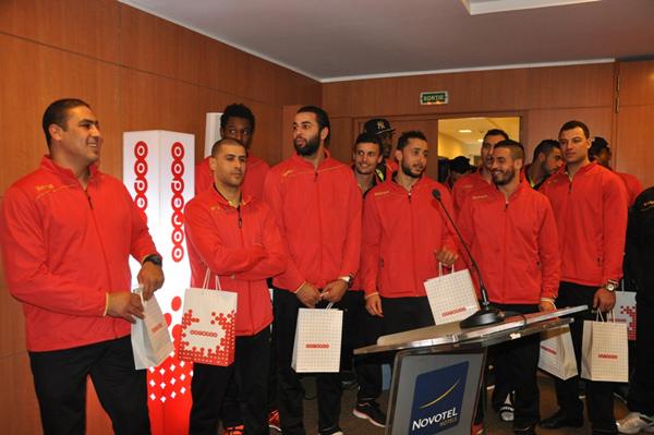 handball-tunisie-ooredoo-2015