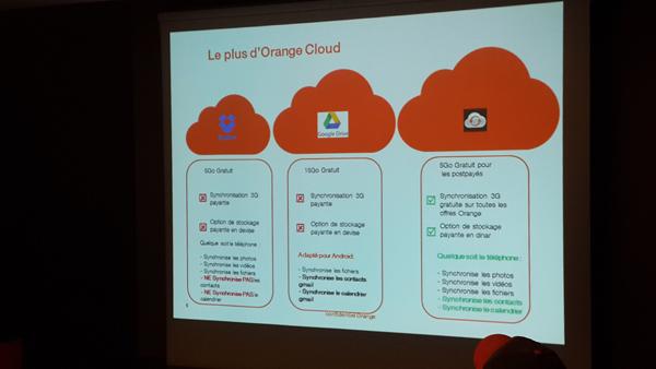 orange-tunisi-service-cloud-2015-02