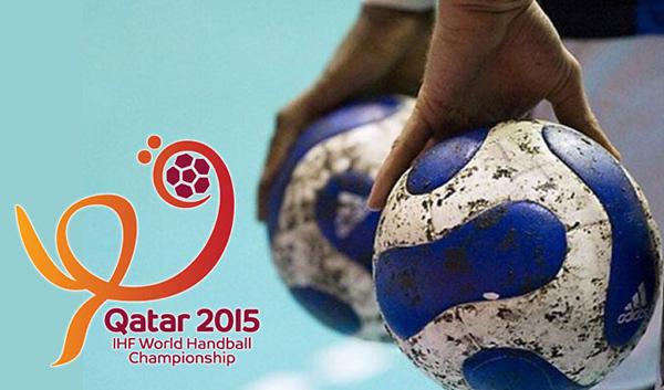qatar-hand-men-tunisie2015