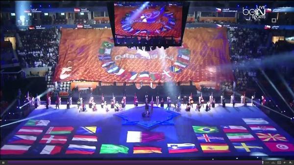 qatar-handball-2015-03
