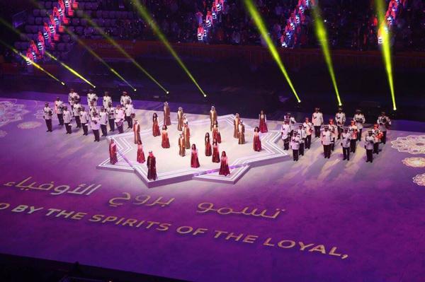 qatar-handball-2015-04