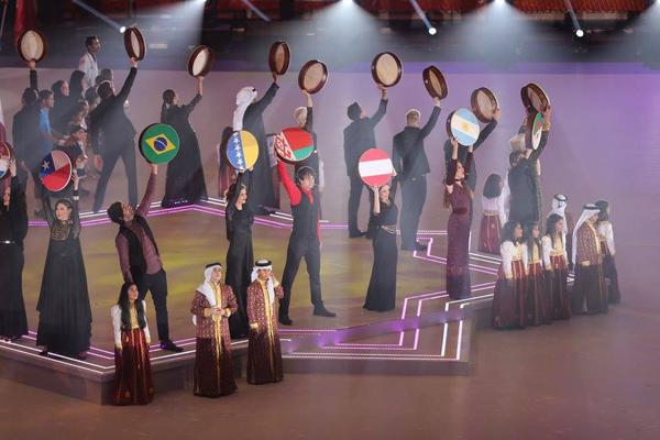 qatar-handball-2015-05