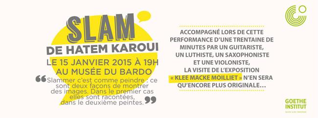 slam-hatem-karoui-exposition-Klee-Macke-Moilliet-bardo-2015