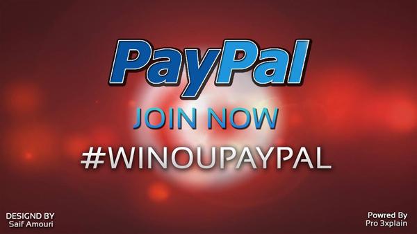 winou-paypal-02