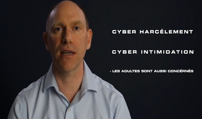 https://www.youtube.com/watch?v=BsraIf6UxyM&utm_source=tekiano&utm_medium=email&utm_campaign=cpamplification&utm_term=video-youtube&utm_content=la-cyber-intimidation