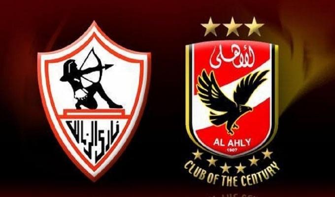 LDC (Afrique) : 6 joueurs positifs, le coronavirus s'invite à la finale Zamalek-Al Ahly !