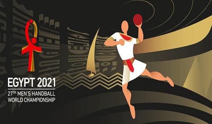 Mondial Hand 2021 : Calendrier des matchs des quarts et demi