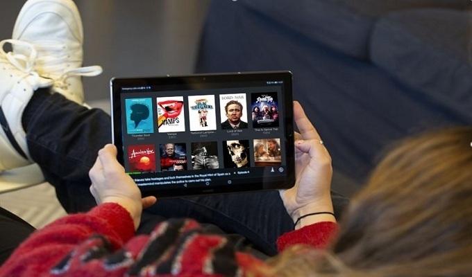 Filme Stream Seiten 2021