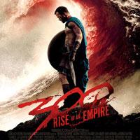 300-rise-empire-140