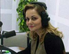Donia-Chaouche-110712