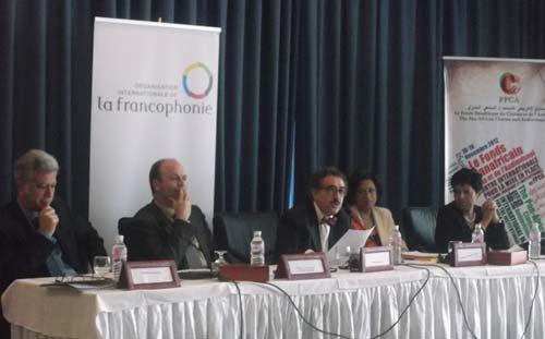 FPCA-francophonie-221112