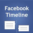 FacebookTimeline-020412-140