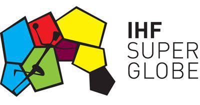 IHF_super_Globe