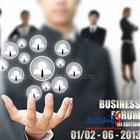 JCI-business-forum-2013-130_thumb