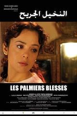 Les-Palmiers-Blesss-Affiche-2BIS