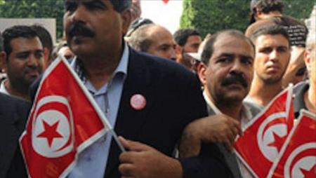 Mohamed-Brahim-et-chokri-Belaid
