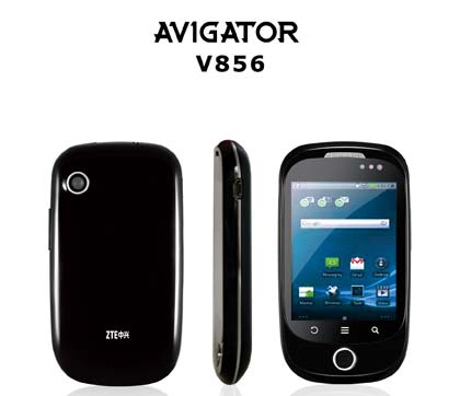 ZTE-Avigator-V856