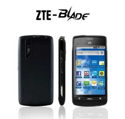ZTE-Blade