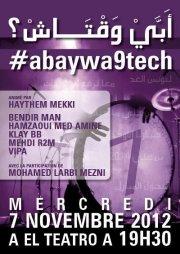 abay-wa9tech