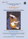 adagio-100