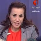 amel-chahed-wataniya-140
