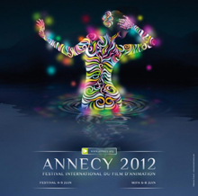 annecy-2012