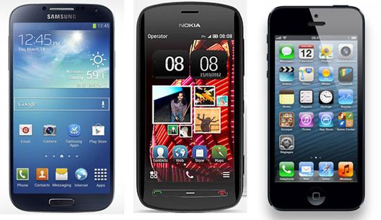 appareils-photos-smartphone