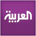 appli-al-arabiya