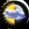 appli-animates-weather
