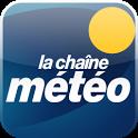 appli-chaine-meteo