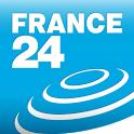 appli-france24