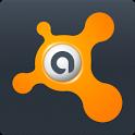 appli-mobile-antivirus