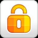 appli-norton-antivirus