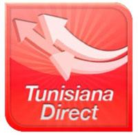 appli-tunisiana-direct