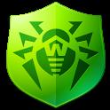 appli-web-antivirus