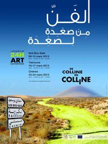 art-de-colline-en-colline-2013