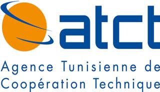 atct-emploi-032013