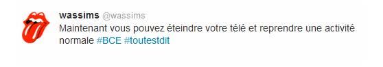 beji-tweet-06