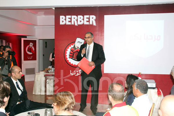 berber-sonobra-01