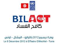 bilact-pnud-081212