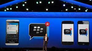 blackberry-messenger-01