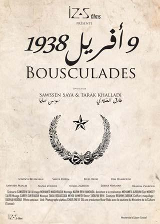 bousculades-9-avril-1938-221112