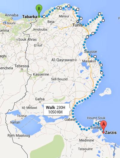 carte-tab7ira-for-Tunisia