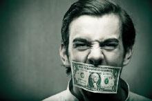 censure-argent-culture-220