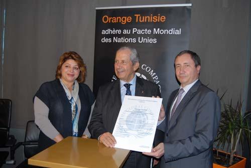 certifcat-orange-pacte-mondiale-1311