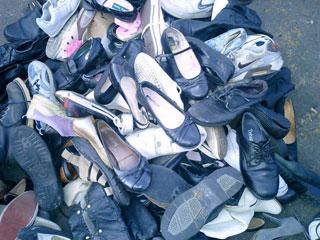 chaussures-sihem-badi