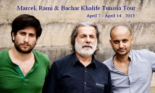 concert-marcel-khalifa-2013