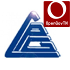 cpg-open-gov-070312
