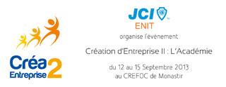 cre-entreprise-2013